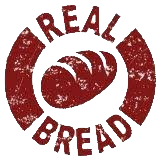 realbread